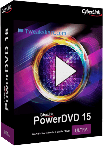 free download power dvd player software full version